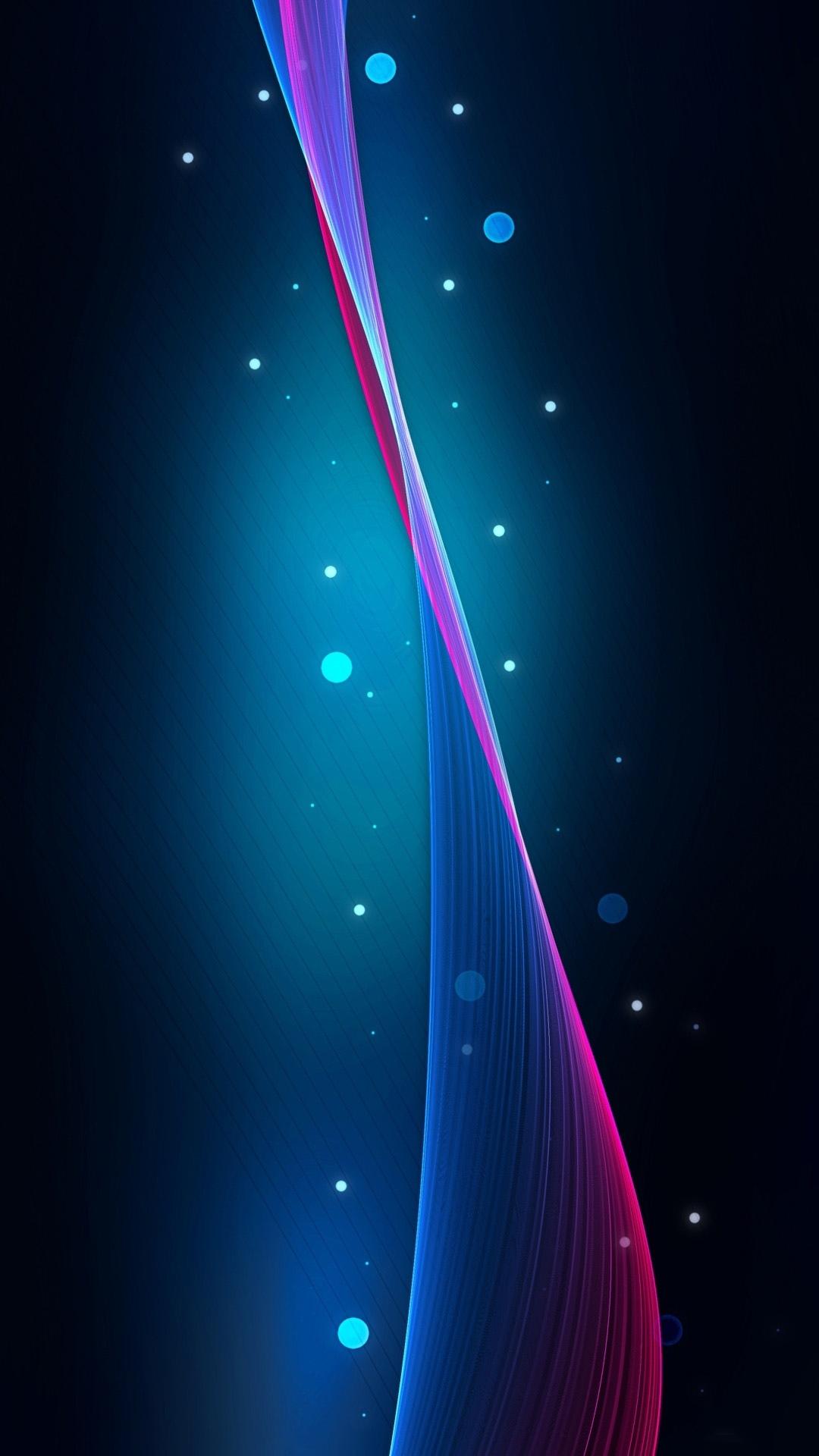 Samsung Galaxy S 4 Support  Verizon Wireless