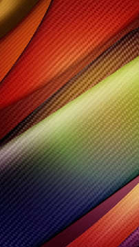 Galaxy-S4-Wallpaper