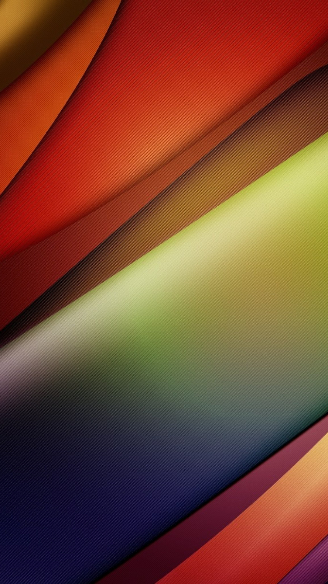 Wallpapers For Samsung Galaxy S4 Thousands Of Hd Wallpapers For