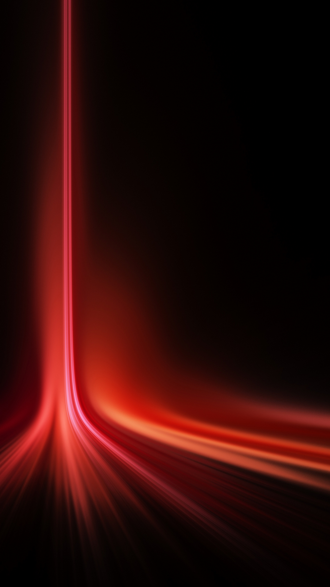 tan vertical wallpaper - photo #20