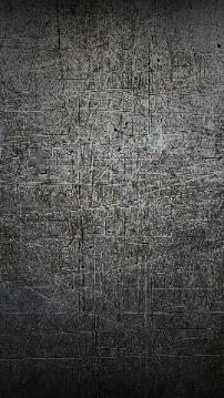 Wallpaper Image