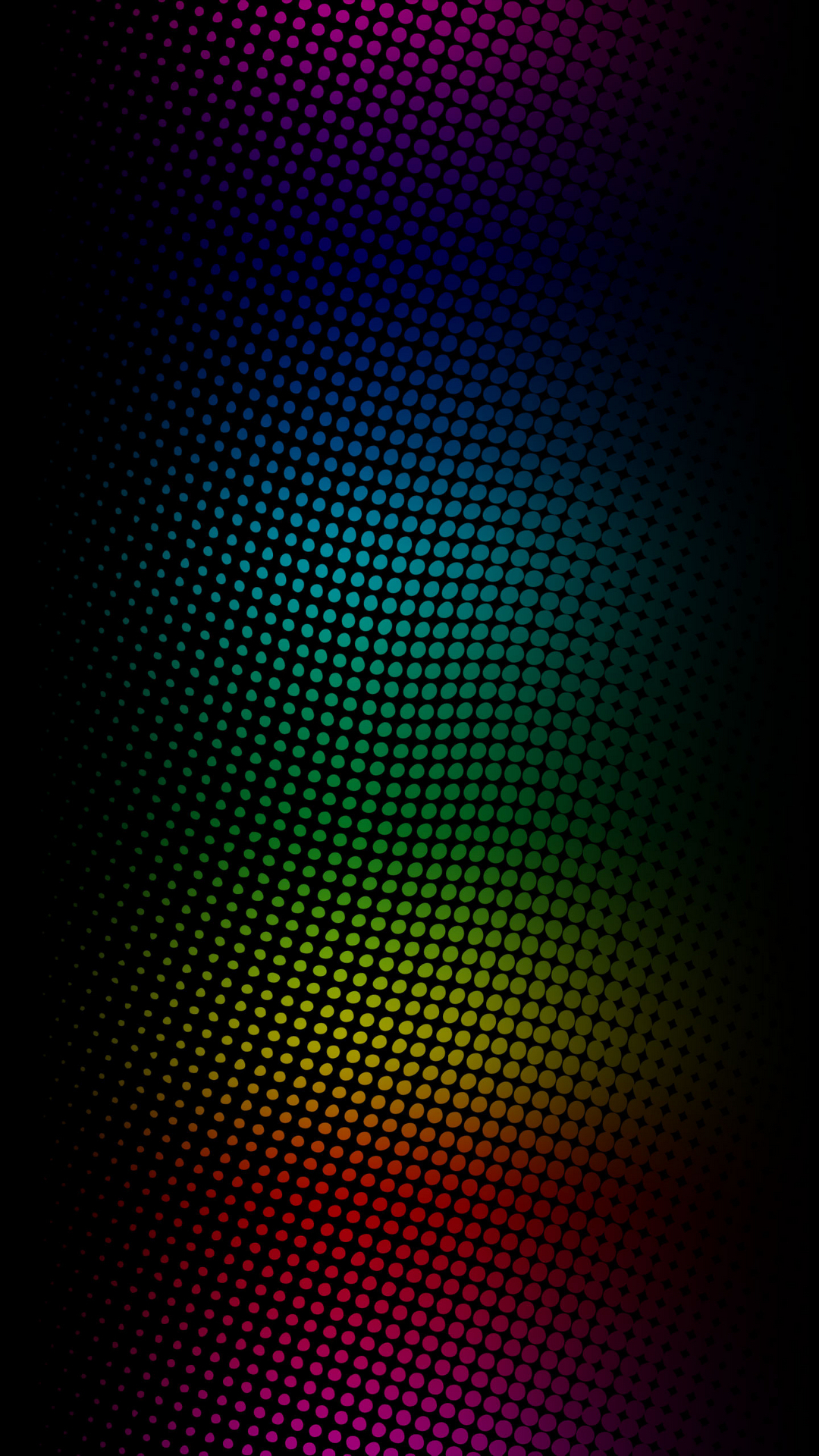 Wallpapers for Samsung Galaxy S4 - Thousands of HD