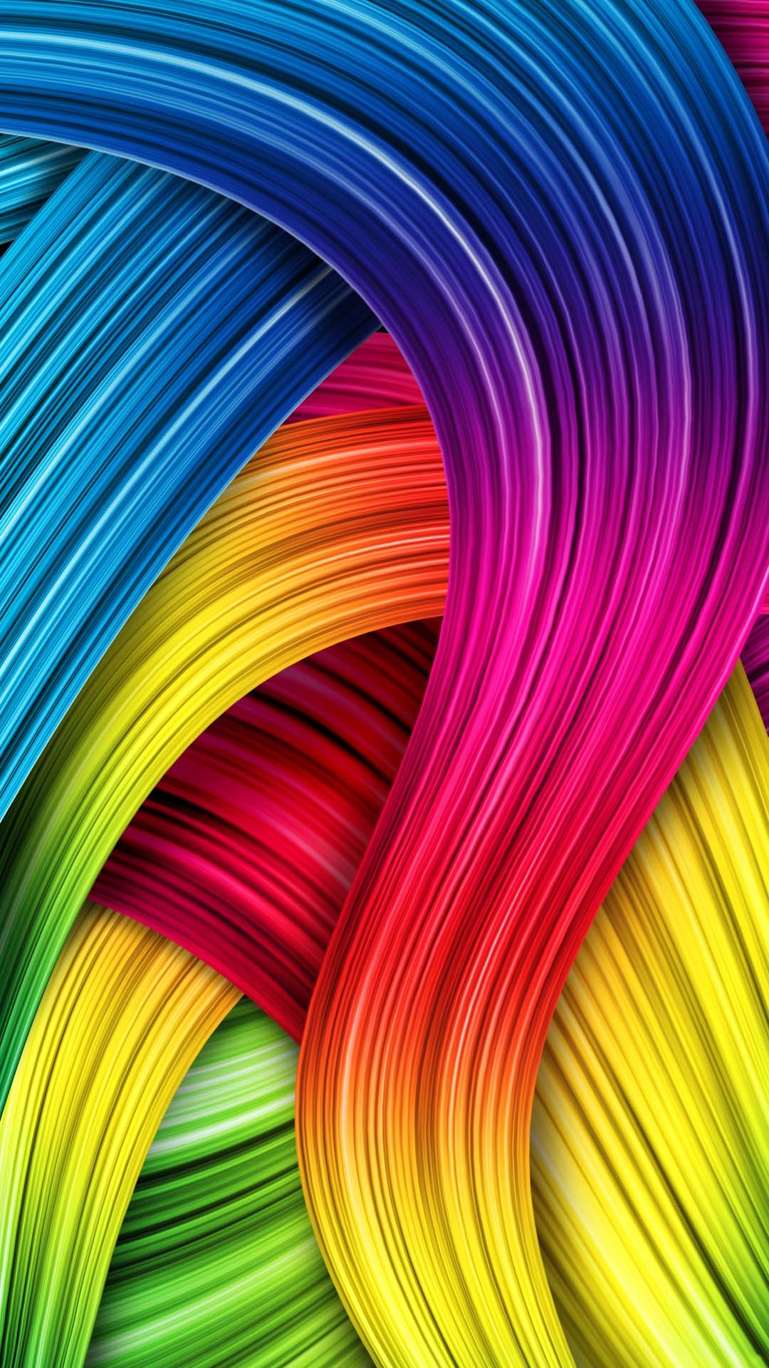 Abstract Wallpapers With Designs And Textures 3D Minimalistic Backgrounds For Galaxy S4