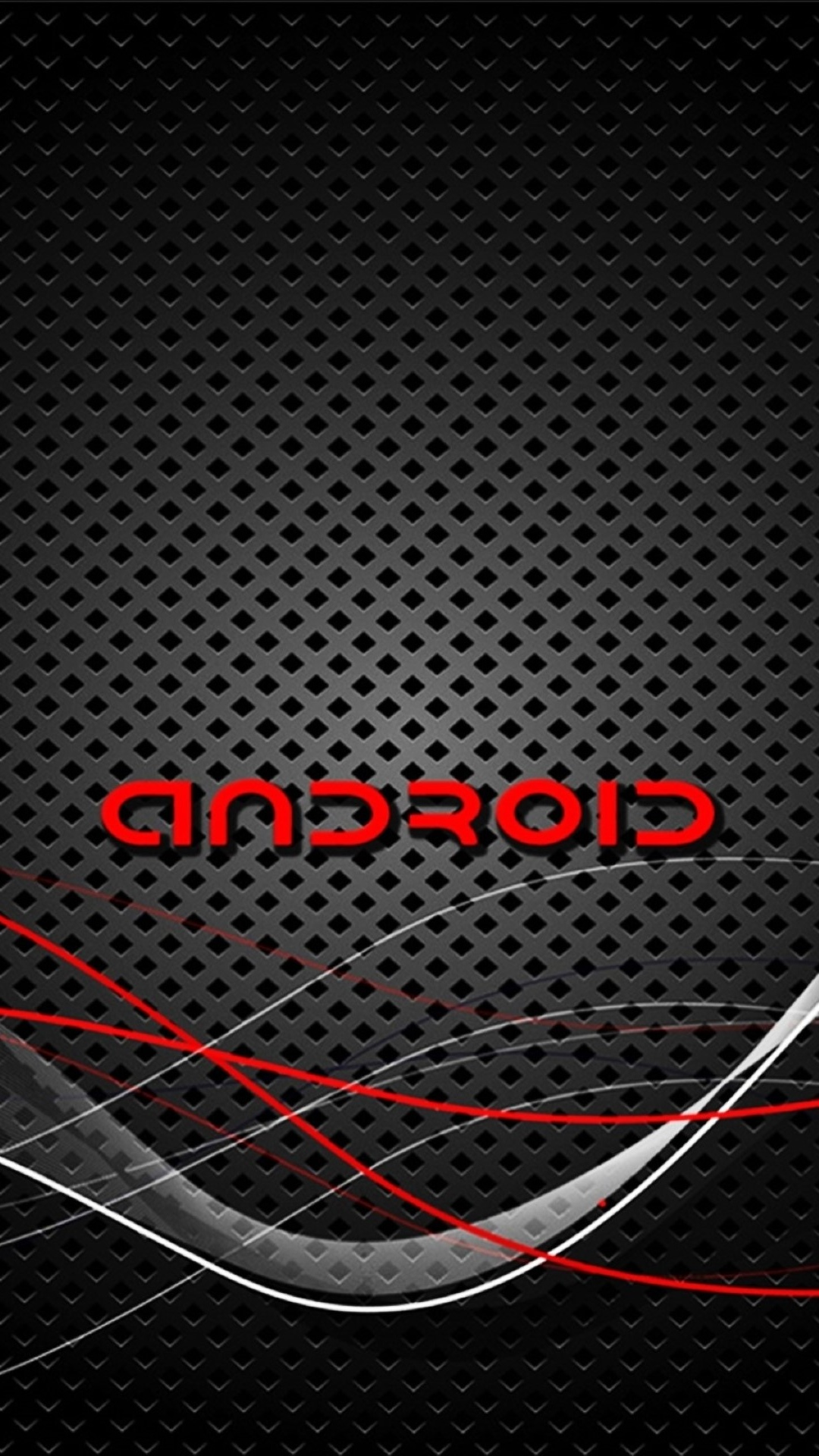 Best Android Wallpaper 2019: Wallpapers for Samsung Galaxy S4