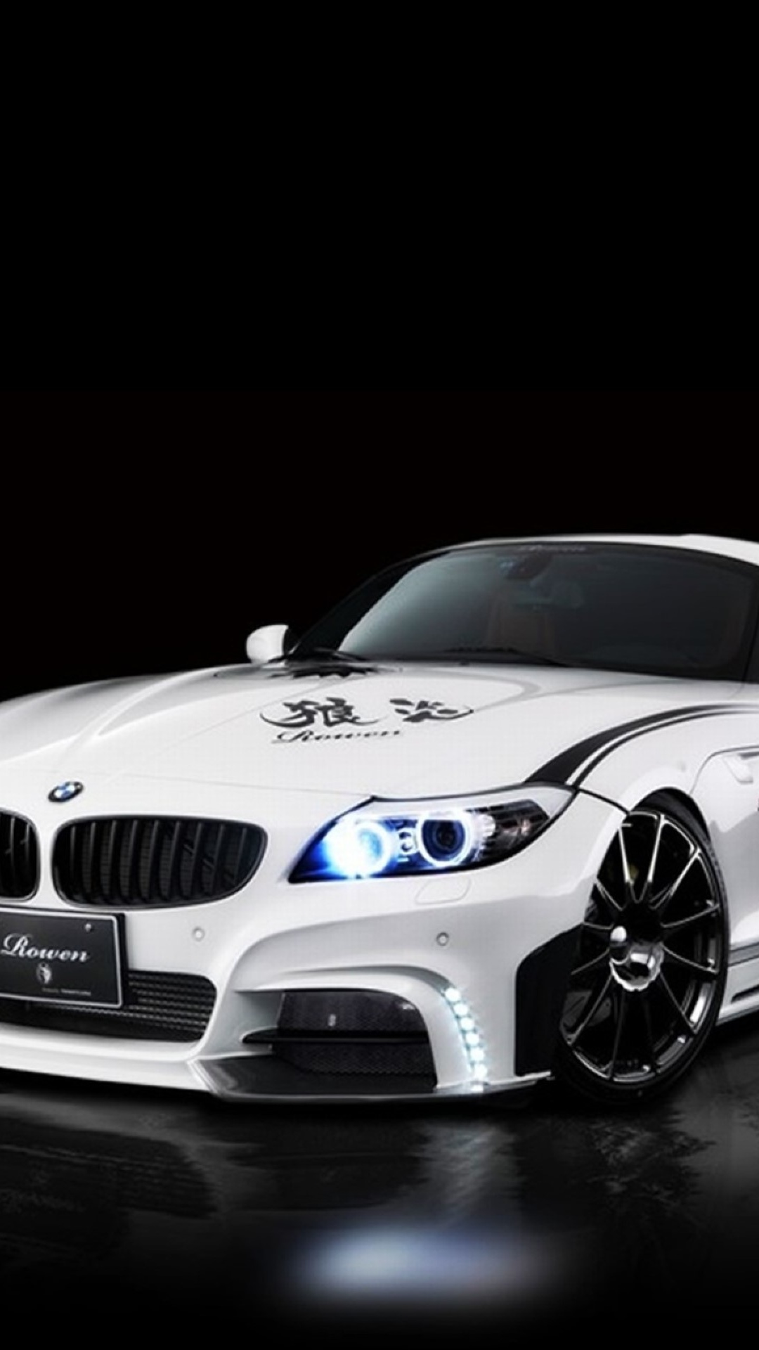 AutoMoto. Wallpapers With Fast Cars ...