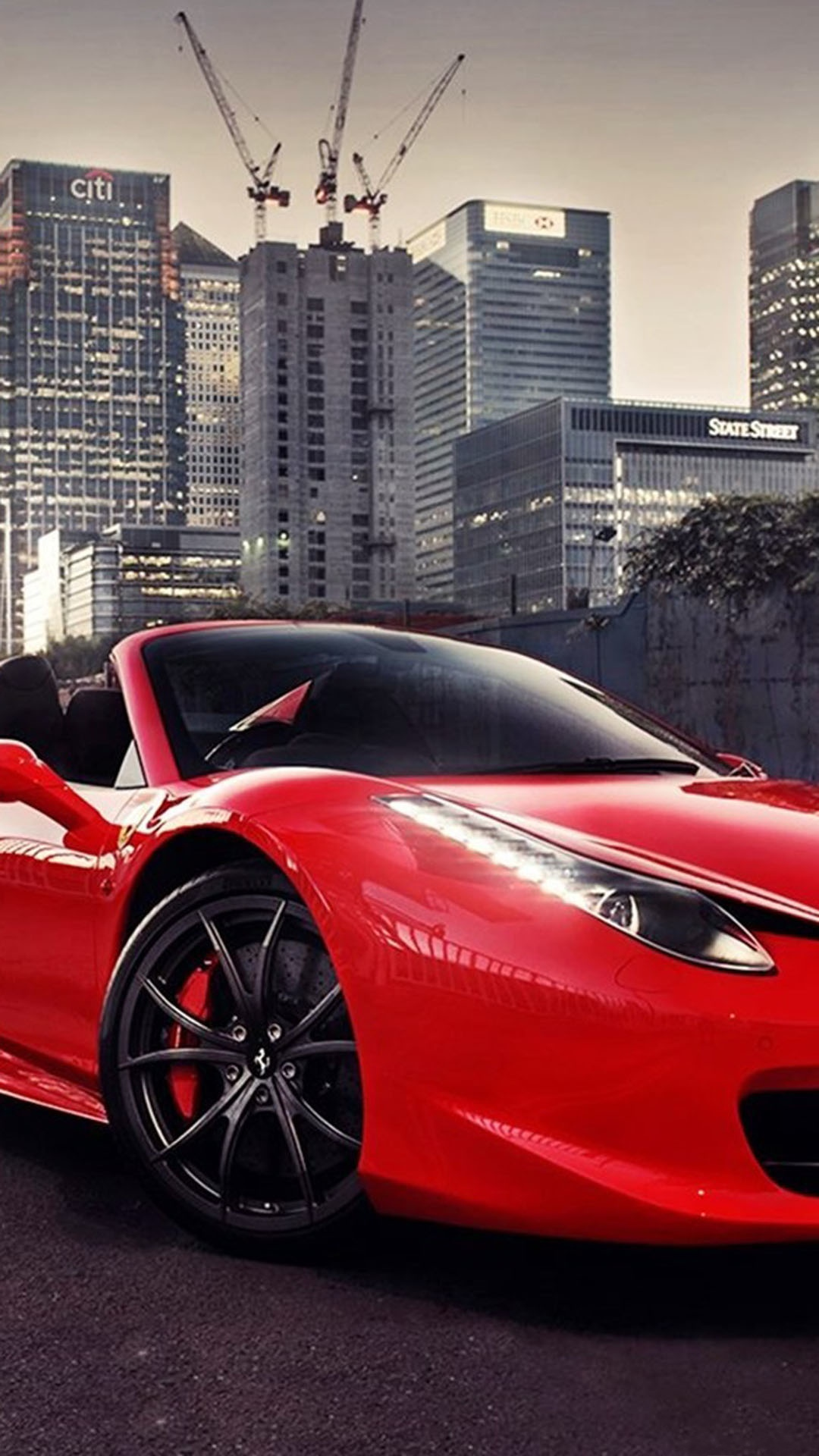 Beautiful AutoMoto. Wallpapers With Fast Cars ...