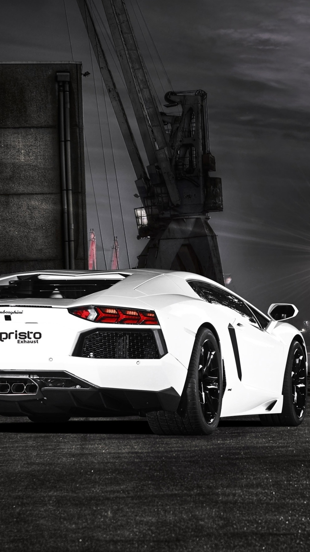 AutoMoto. Wallpapers ...