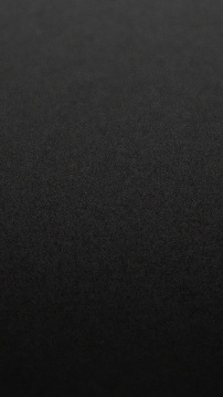 background for galaxy s4 with gray gradient carbon pattern
