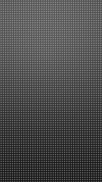 background for galaxy s4 with light gray carbon fiber designs