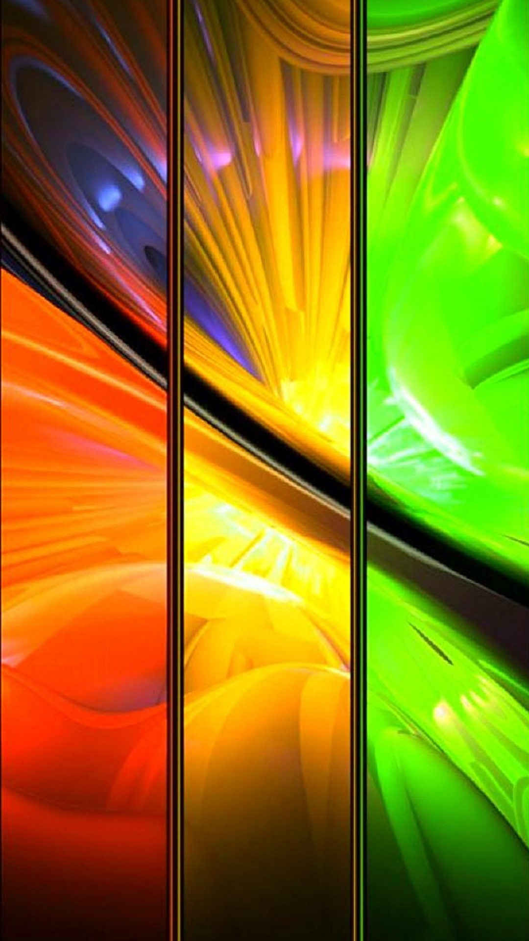 Wallpapers for Samsung Galaxy S4 - Thousands of HD Wallpapers for ...