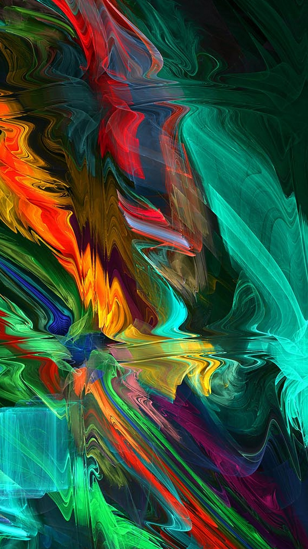 wallpapers for samsung galaxy s4 thousands of hd