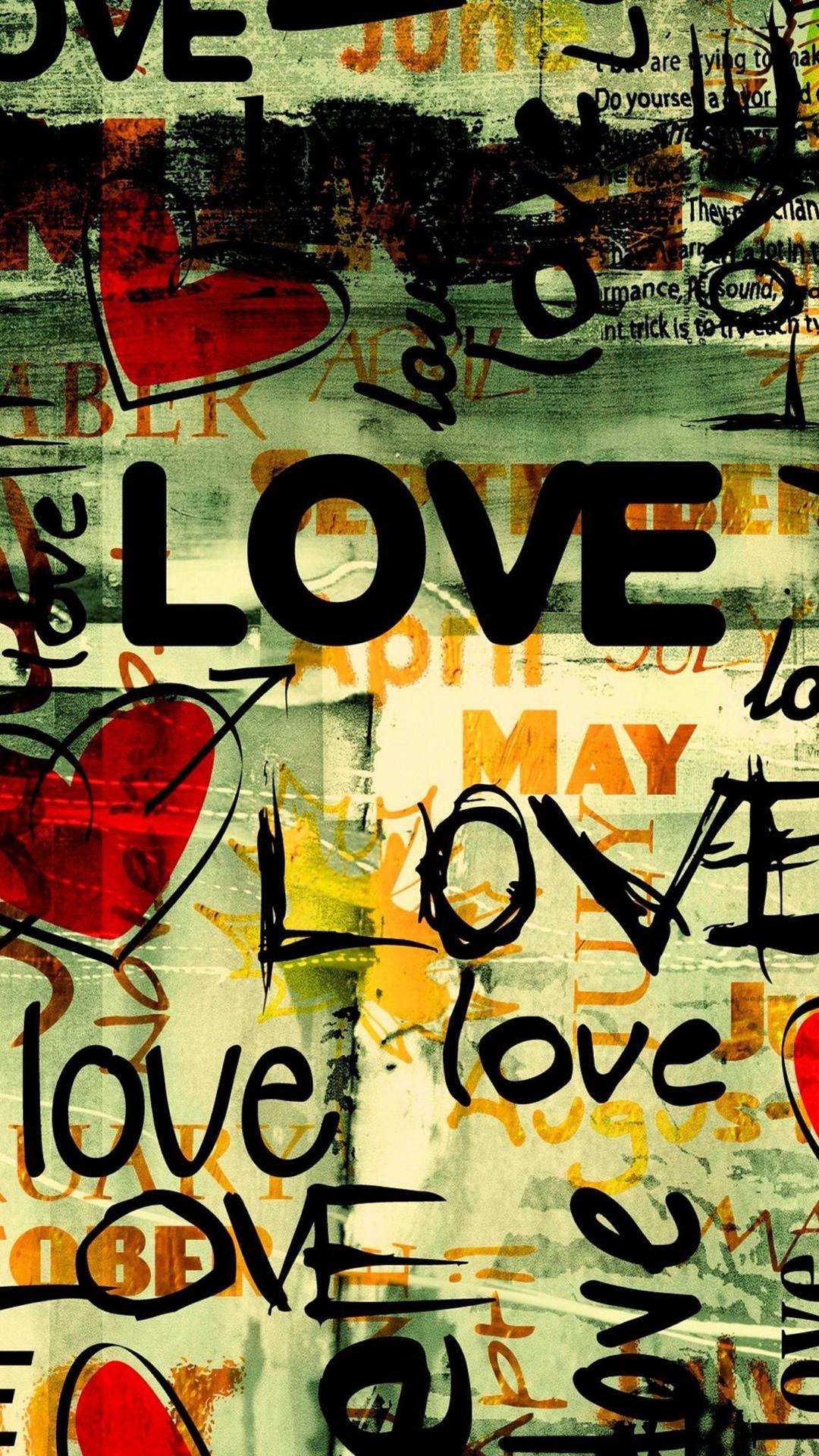 Love Wallpaper For S4 : Galaxy S4 Quotes Wallpaper HD Wallpaper