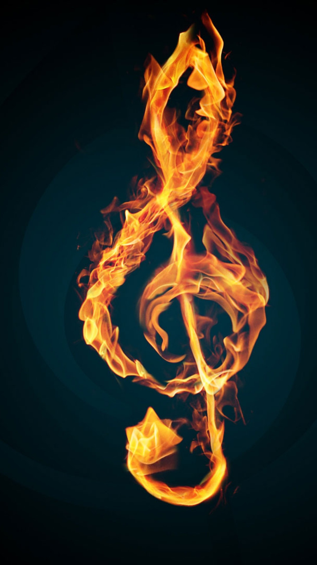 Great Wallpaper Music Note 3 - Wallpapers-For-Galaxy-S4-Music-7  Trends_310039.jpg