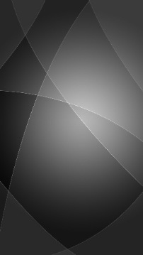 wallpaper with gray abstract pattern for galaxy s4