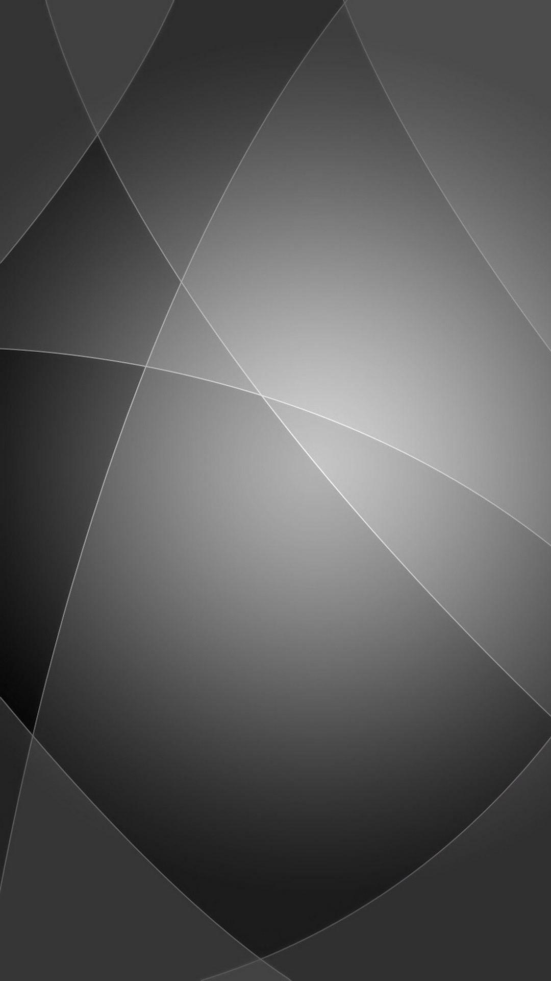 Wallpapers for galaxy gray abstract patter background with gray abstract design on black for galaxy s4 in 1080x1920 resolution voltagebd Gallery