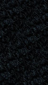 Galaxy-S4-Wallpaper