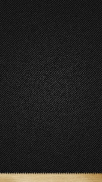 background for galaxy s4 with black jeans pattern designs
