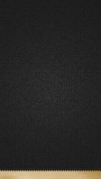 background for galaxy s4 with gray fabric texture design