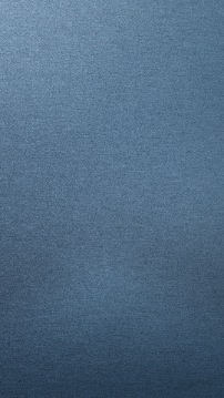 blue wool texture galaxys4 background