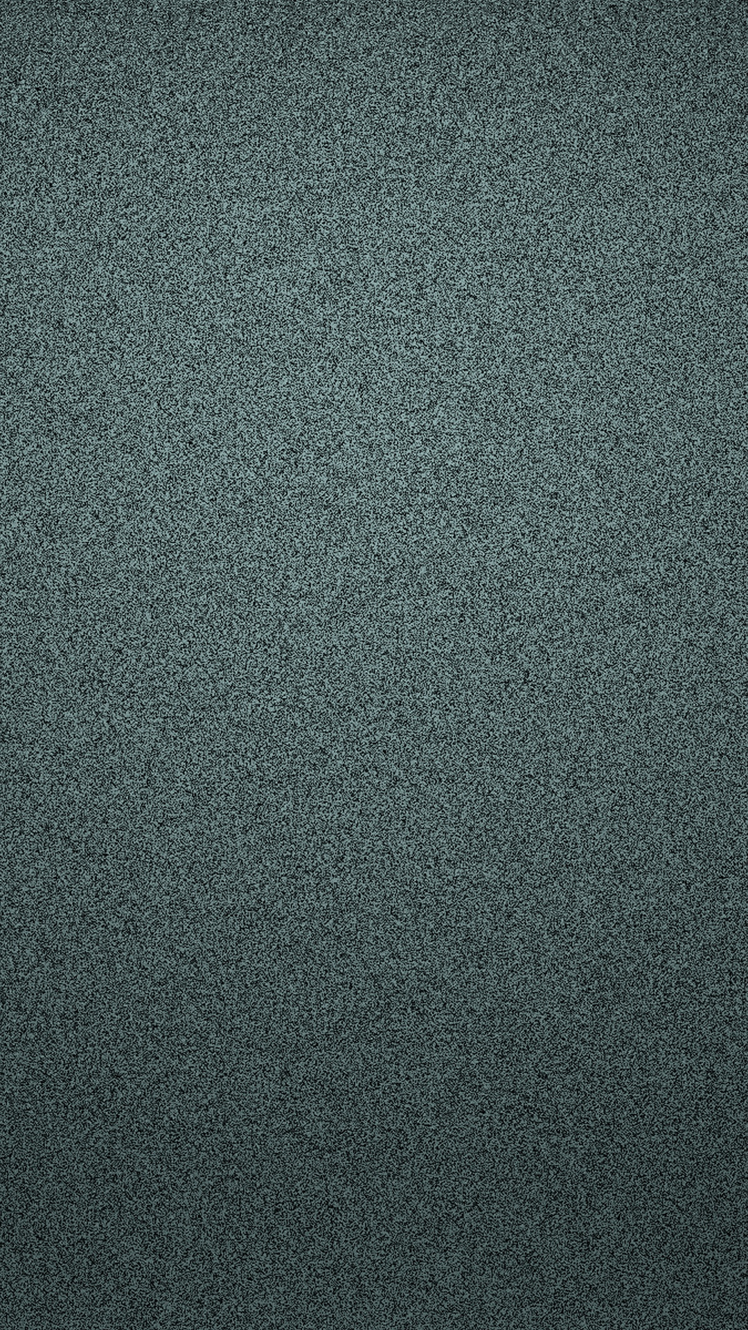 Green Dot Texture Wallpaper for Galaxy S4, background in 1080x1920 resolution