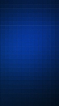 background for galaxy s4 with blue square pattern over gradient