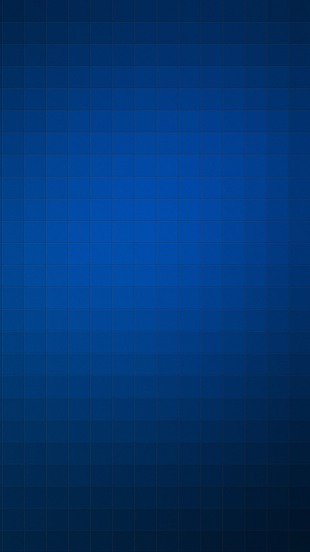 Blue square pattern background - photo#17