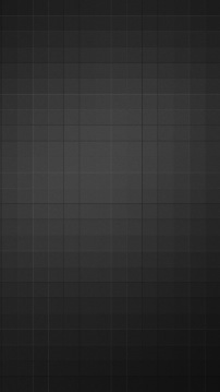 background for galaxy s4 with gray square pattern over gradient