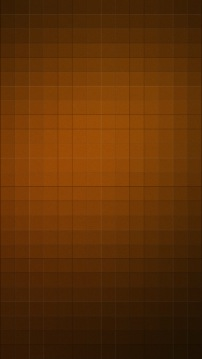 background for galaxy s4 with brown gradient over square pattern