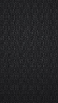 background for galaxy s4 with carbon texture