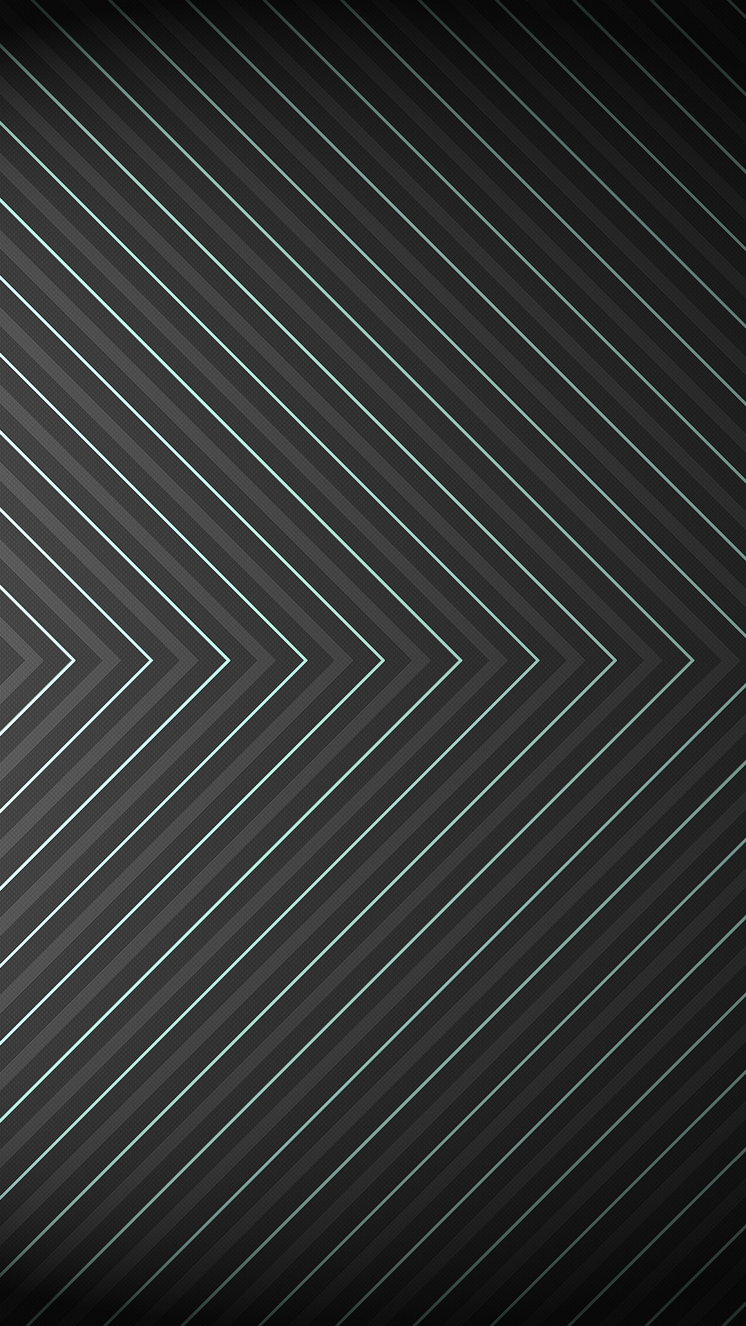 Wallpapers for galaxy minimalistic galaxy background minimalistic galaxy s4 wallpaper with green lines on black background and gradient effect 1080x1920 voltagebd Gallery