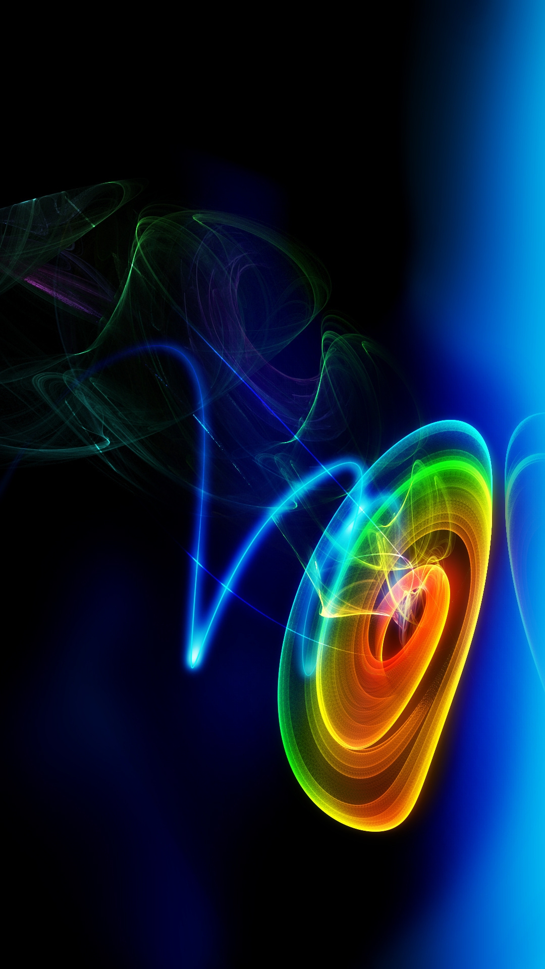 Wallpapers For Galaxy Abstract Galaxy S4 Background